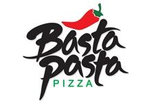 Basta Pasta!