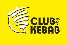 Club Kebab