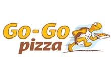 Go-go Pizza