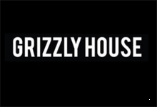 Grizzly-House