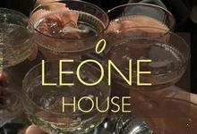 Leone House