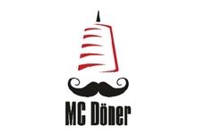 MC Doner