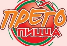 Прего Пицца
