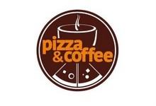 Пицца & кофе