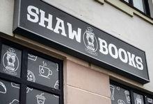 Shaw-Books