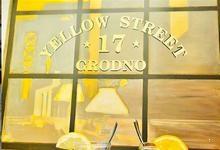 Yellow Street 17