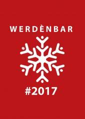 Новогодняя ночь в Гастробаре Werden