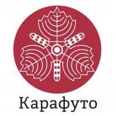 Новая служба доставки «КАРАФУТО»