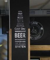 Кафе-клуб Чемпи приглашает на  BeerQuiz #4