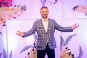 Свадебные лайфхаки от Кирилла Манченко: от розетки до выбора ресторана