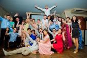 Плюсы свадьбы в будний день: скидки, атмосфера, команда вашей мечты