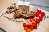 Секреты от Шеф-повара: три необычных маринада для шашлыка