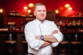 Говядина в малиновом соусе и судак в абрикосовой глазури: Ресторан Золотой Теленок запускает новое меню