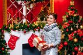 Новогодний корпоратив близко: Золотой Теленок организует ваш праздник под ключ
