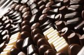 """Всемирный день шоколада в кафе """"Паланэз"""""""