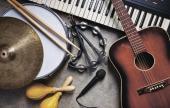 """Международный день музыки в """"Паланэз"""""""