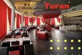 """Банкетные залы """"Turan"""" и """"Верас"""" приглашают"""