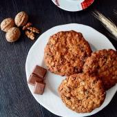 4 декабря – Всемирный день печенья!