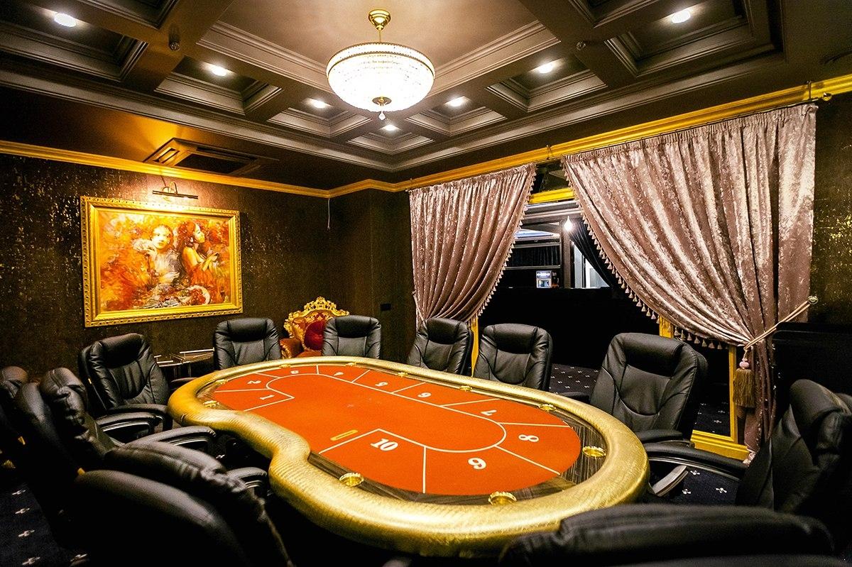 domashnee-kazino